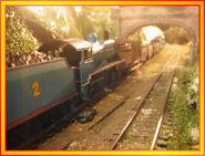 RailwaysOfSodorEdward4