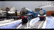 ThomasandGordon4