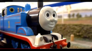 ThomasandGordon9