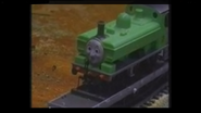 Episode514