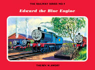 EdwardtheBlueEngine