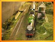 RailwaysOfSodorHenry2