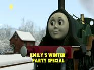 Emily'sWinterPartySpecialtitlecard