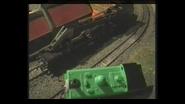 Episode59