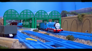 ThomasandGordon11
