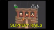 SlipperyRailsTitle