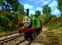 Oliver (Engine)