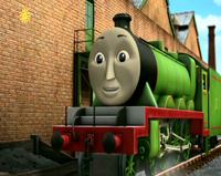 Henry