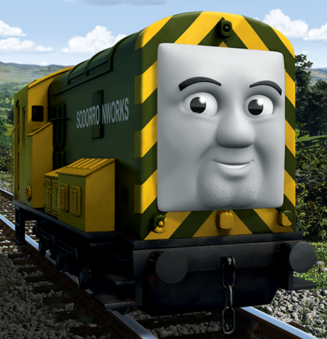 File:'Arry.png