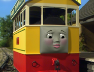 File:TramTrouble47.png