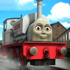 Stanley in the eighteenth season