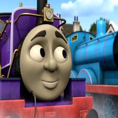 Charlie in the fourteenth season