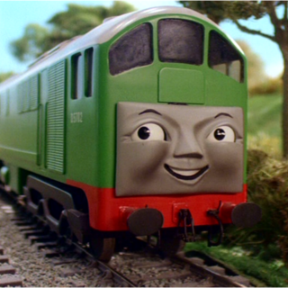 BoCo in the third season