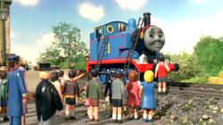 Thomas'ThreeCheers