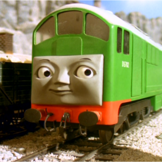 BoCo in the fifth season