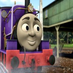Charlie in the thirteenth season