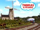Season 5 (Thomas' Sodor Adventures)
