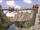 Rusty and the Bridge Repairs