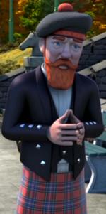 LordCallanCGI