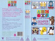 ABCForKidsBumperCollectionVHS