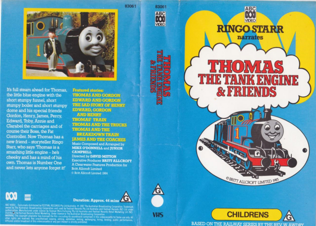 File:ThomasTheTankEngine&Friends.png