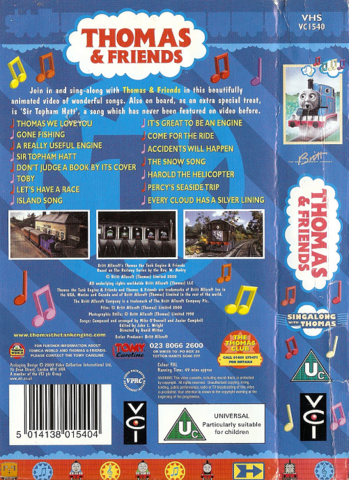 File:Singalongwiththomasbackcover.png