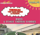 Daisy & Other Thomas Stories