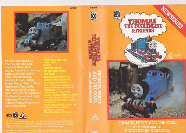 File:ThomasPercy&TheCoal&OtherStories.jpg