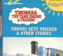 Thomas Gets Tricked & Other Stories