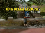 ThomasandGordonItalianTitleCard