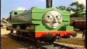Thomas' Anthem Grand Finale - HD