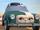 Internationale Rallye-Autos