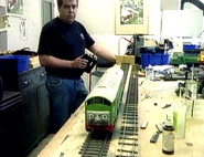 TheThomastheTankEngineMan(Bookmarkdocumentary)24