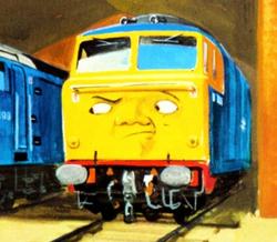 D7101RWS