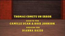 ThomasMakesaMistakeLatinAmericanSpanishTitleCardAndDirectorCredit