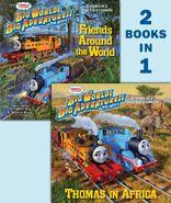 BigWorldBigAdventures2in1Books