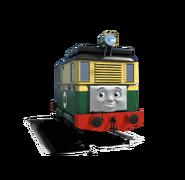 Philip4