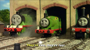 EngineRollcall(Season11)5