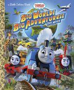 BigWorldBigAdventuresALittleGoldenBook