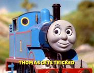 ThomasgetsTrickedUStitlecard