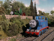 ThomasAndTrevor36