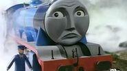 Thomas & seine Freunde Staffel 1 Folge 4 - Gordon in Not