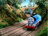 Hilfe vom kleinen Edward