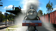 Sodor'sLegendoftheLostTreasure183