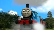 Who'sThatEngine Edward10
