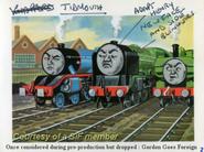 GordonGoesForeign1