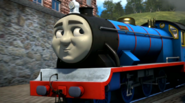 Sodor'sLegendoftheLostTreasure198