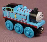 WoodenRailwayLate2004Thomas
