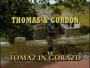 ThomasandGordonSlovenianTitleCard
