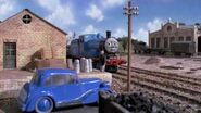 Trouble In The Shed (GC - HD)